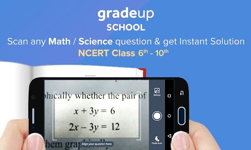 NCERT Solutions, CBSE Guide, RD Sharma class 6-10 - náhled