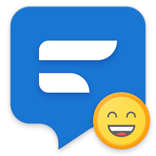 Textra SMS - Apps on Google Play
