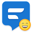 Textra Emoj.. file APK for Gaming PC/PS3/PS4 Smart TV