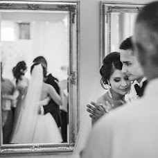 Wedding photographer Mariusz Borowiec (borowiec). Photo of 05.11.2015