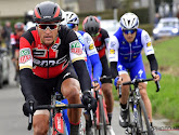 BMC baas in WorldTour: met 3(!) in top-5