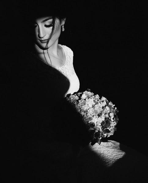 Wedding photographer Kemran Shiraliev (kemran). Photo of 02.08.2015