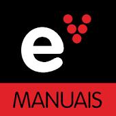 EV e-Manuais