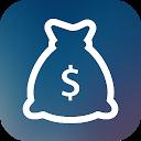 Rewix - Make Money APK
