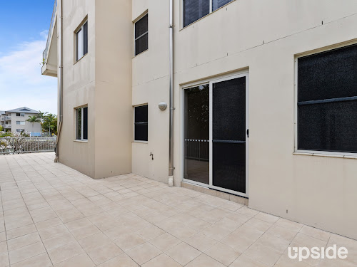Photo of property at 3/18 Canal Avenue, Runaway Bay 4216