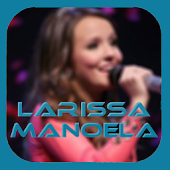 Larissa Manoela Song full