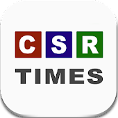 CSR Times - India Vision