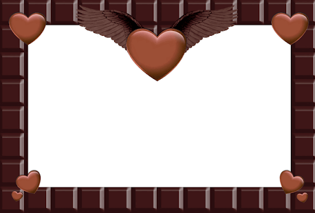 Valentine Love Frames Photo Editor – Android Apps on Google Play