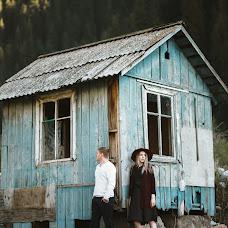Wedding photographer Ruslan Ziganshin (ZiganshinRuslan). Photo of 17.07.2018