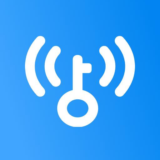 WiFi Chìa khóa vạn năng v4.6.69 [Mod]