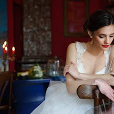 Wedding photographer Guraliuc Claudiu (guraliucclaud). Photo of 31.03.2016