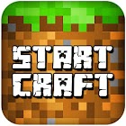 Comience Craft Exploration 2 icon