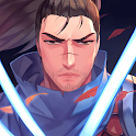 Yasuo the Sweeping Blade icon