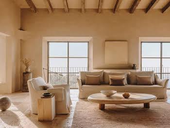 Appartement 2 pièces 49,29 m2
