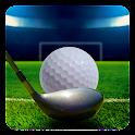 Play Golf icon