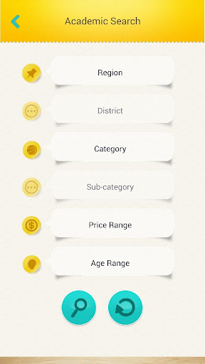 Learnow|玩教育App免費|玩APPs