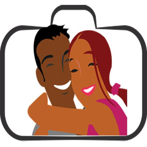 nigérian Singles dámy Zoznamka stránky