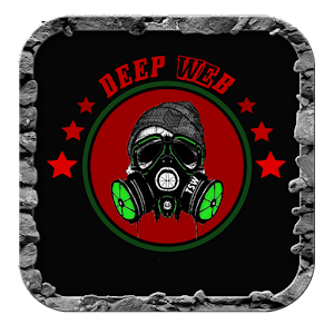 DeepWeb infos-links