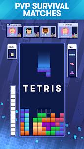 Baixar Tetris Última Versão – {Atualizado Em 2021} 2