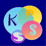 Kpss Genel Kültür