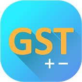 GST Rate Finder and Calculator