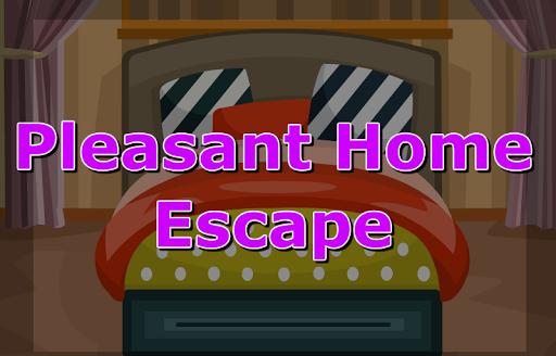 Escapegames zone 13
