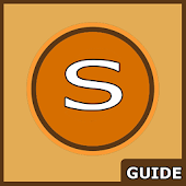 guide for soundhound song guesser