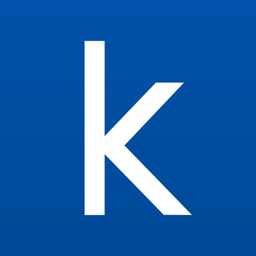Android aplikacija Krstarica - vesti i zabava