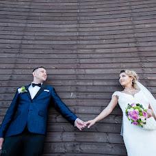 Wedding photographer Adrian Birgauan (AdrianBirgauan). Photo of 10.07.2017