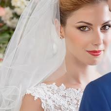 Wedding photographer Stas Azbel (azbelstas). Photo of 03.11.2014