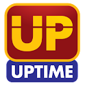 Up UPTIME icon