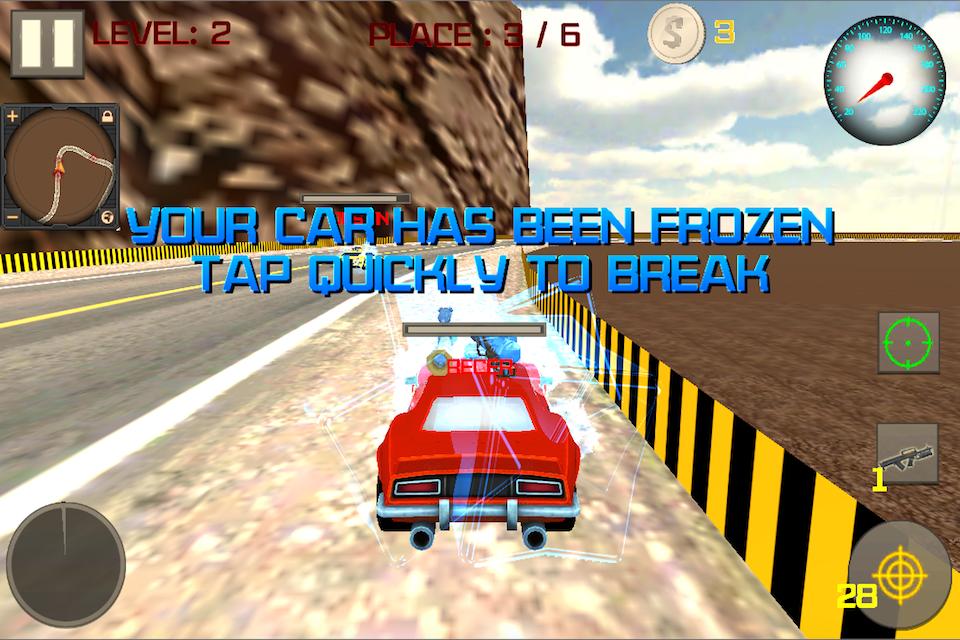 Super-Armored-Car-Race-3D 23