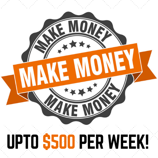 Make Money - Earn Easy Cash Android APK Download Free By Sam Samuel