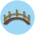 HD Bridge Idea icon