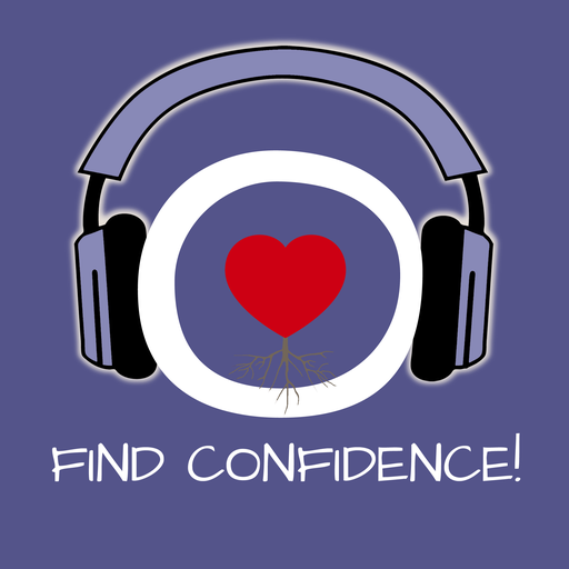 Find Confidence! Hypnosis