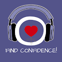 Find Confidence! Hypnosis icon
