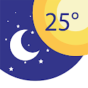 Weather Forecast Today - Local Weather Report icon