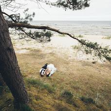 Wedding photographer Vyacheslav Luchnenkov (mexphoto). Photo of 23.07.2015