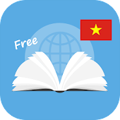 Learn Vietnamese Phrase for Free