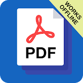 Multiple PDF Merger