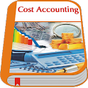 Complete Accounting Learning Book icon