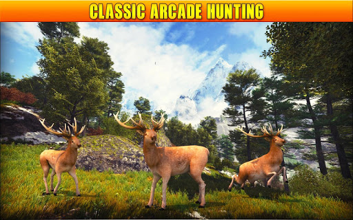 Deer Hunting 19 image | 9