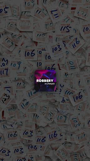 Télécharger Gratuit Robbery: Choisis ton histoire - Jeu Interactif apk mod screenshots 2