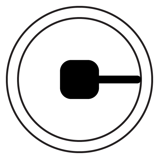 Taxi Uber Partner App Update