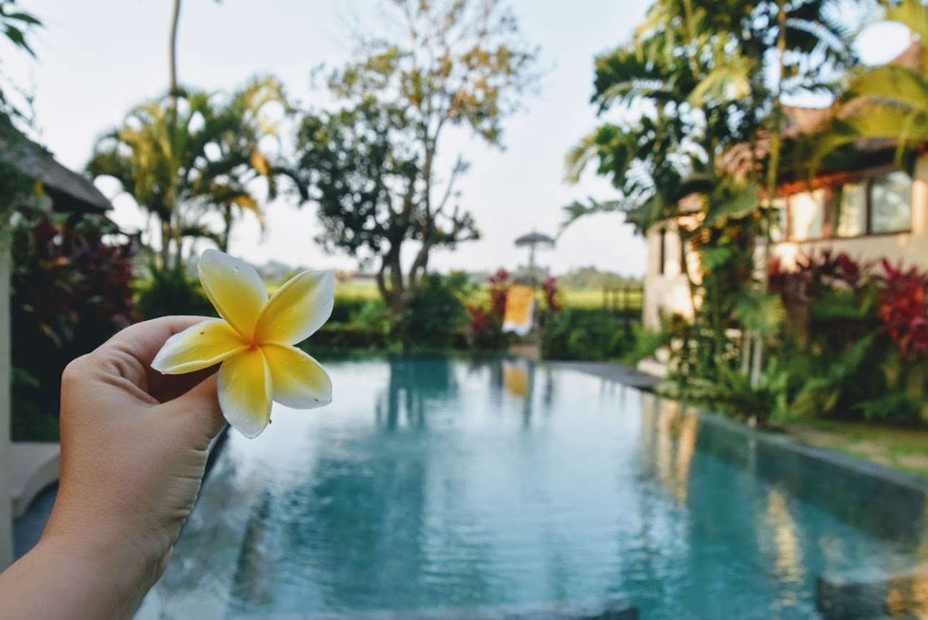 consejos viaje Indonesia