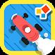 Code Karts - 3歳からのコード作成を学ぶ - Androidアプリ