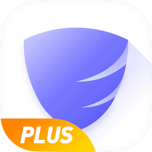 Ace Security Plus - Antivirus for PC