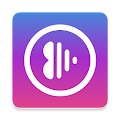 Anghami - The Sound of Freedom download