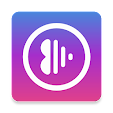 Anghami - T.. file APK for Gaming PC/PS3/PS4 Smart TV