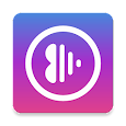 Anghami - Play, discover & download new music apk